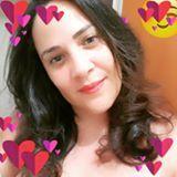 Juliana Marques