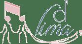d'lima – Músico Para Casamentos
